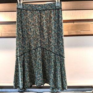 Max Edition Skirt